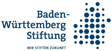 Baden Wüttemberg Foundation