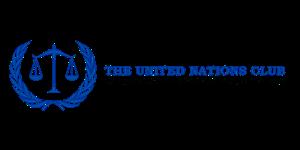 UN Club Belgrade Law Students